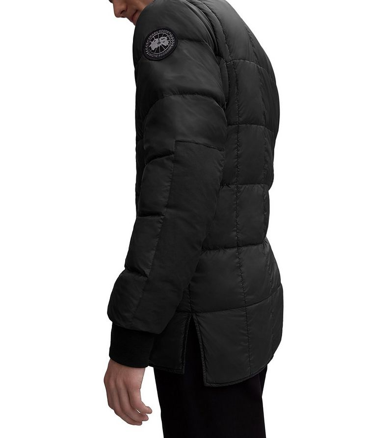 Harbord Jacket Black Label image 2