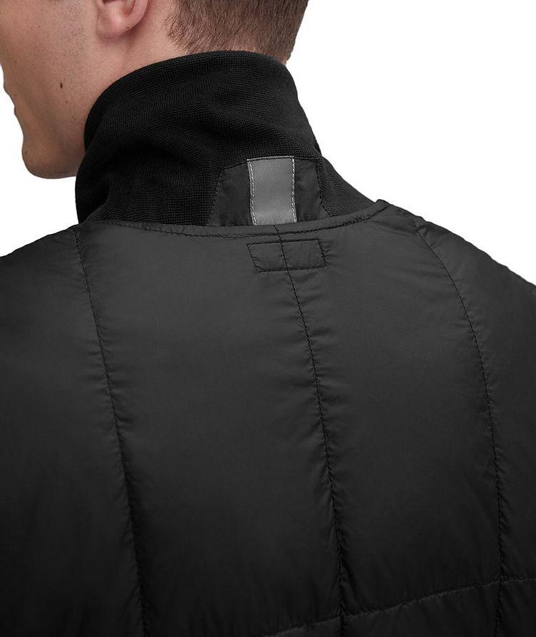 Harbord Jacket Black Label image 4
