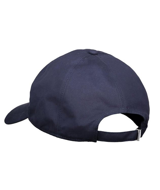 Baseball Cap picture 2