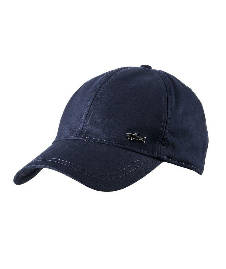 Baseball Cap image 0