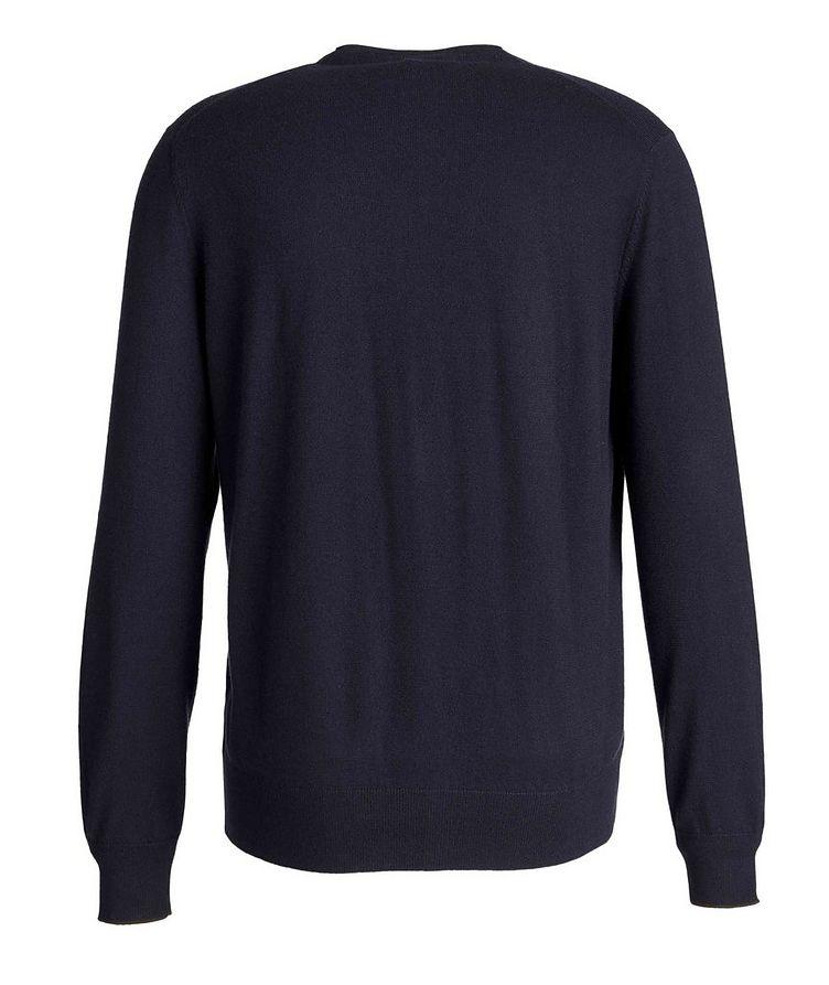 Cashmere Cardigan image 1
