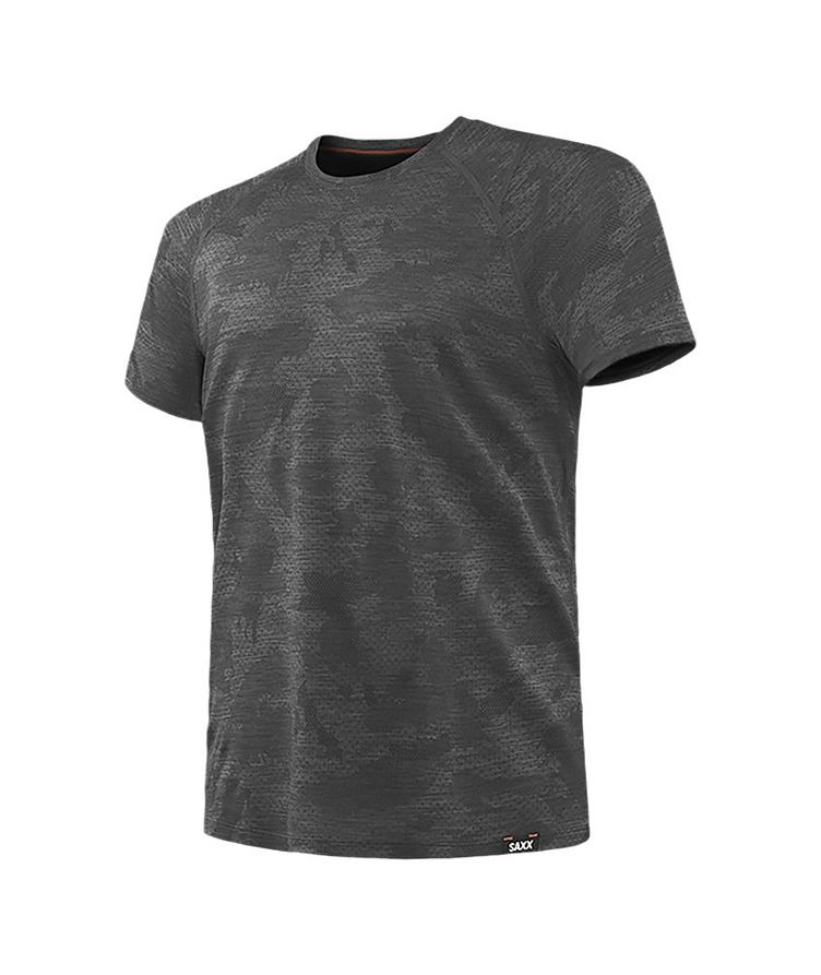 Aerator Performance T-Shirt image 0