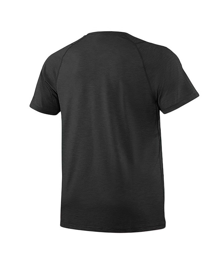 Aerator Performance T-Shirt image 1
