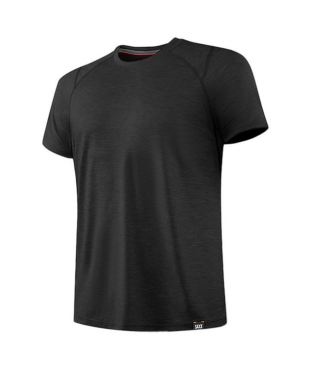 Aerator Performance T-Shirt picture 1