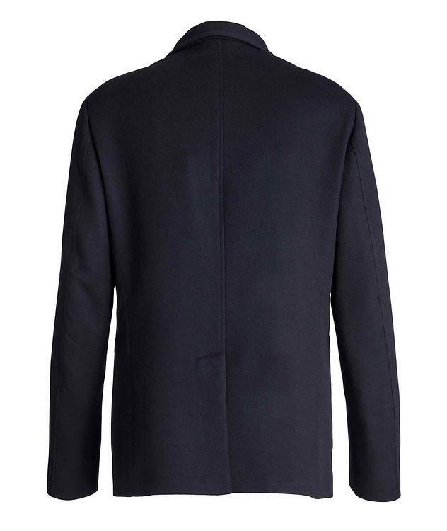 Rain System Cashmere Jacket picture 2