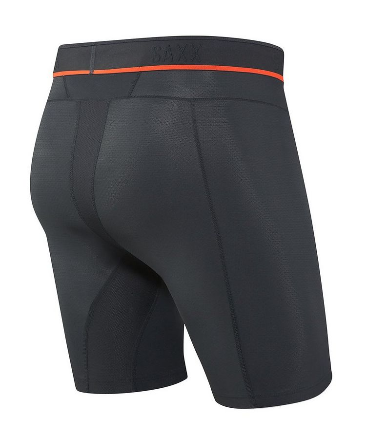 Hyperdrive Boxer Brief image 1