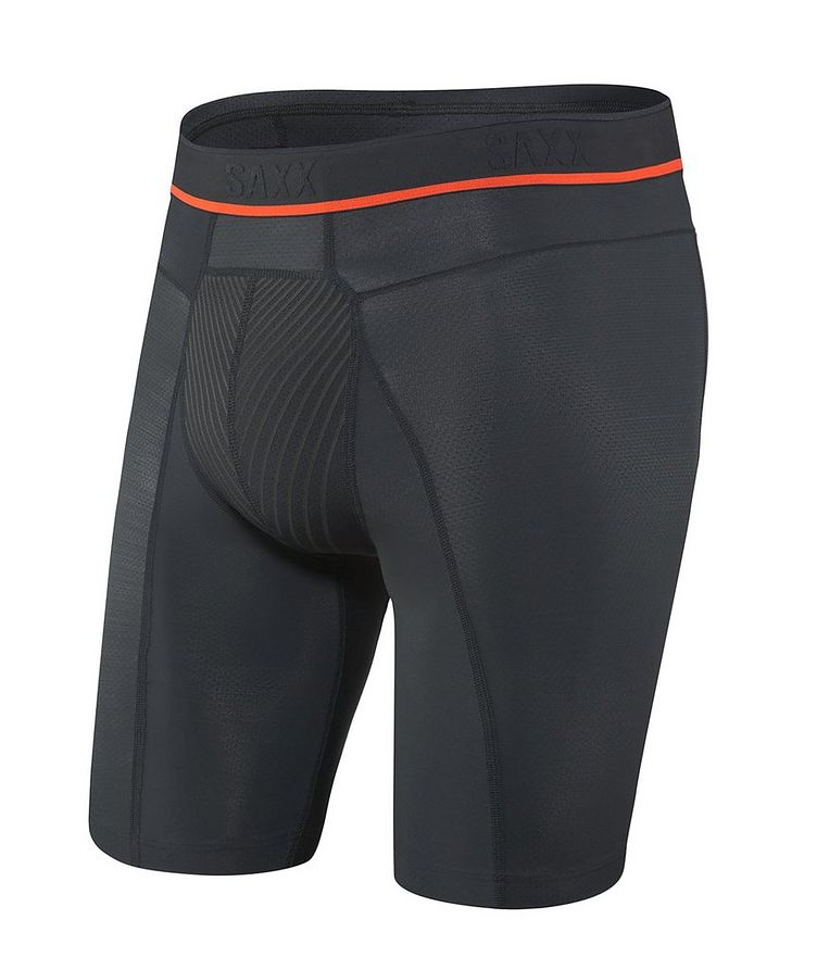 Hyperdrive Boxer Brief image 0