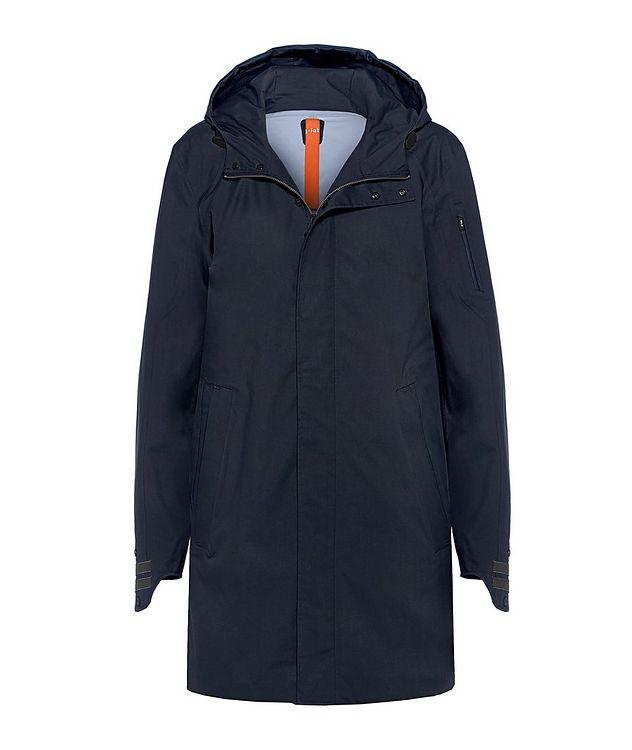 STORM II Waterproof Jacket picture 1