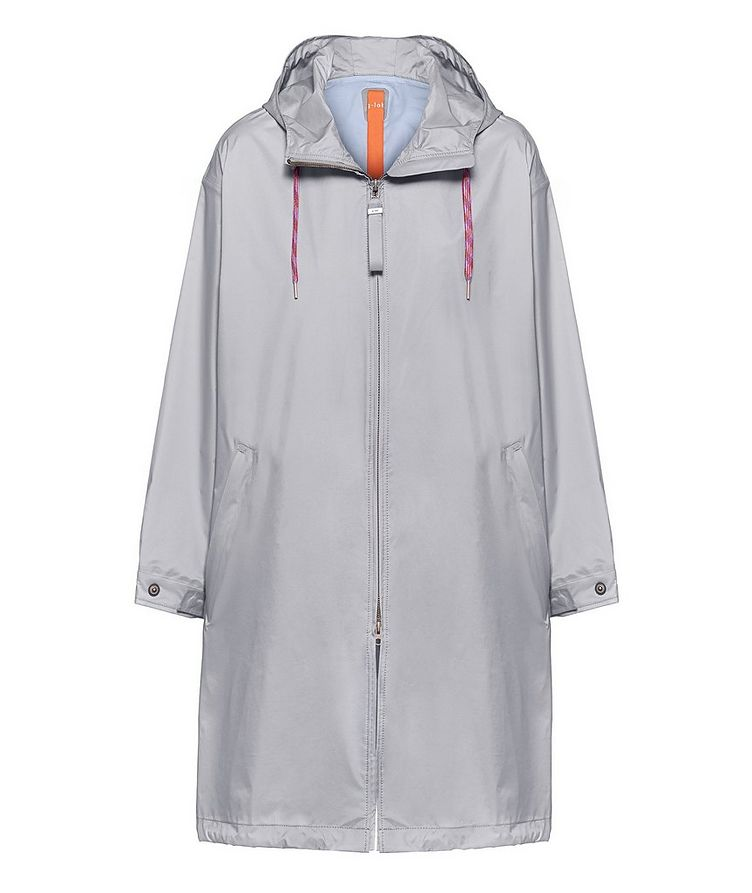 SONAR Raincoat image 0