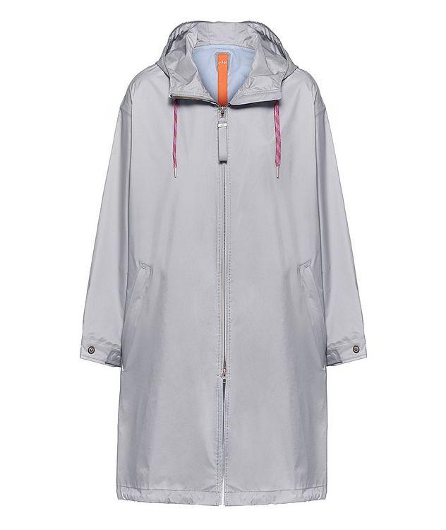 SONAR Raincoat picture 1