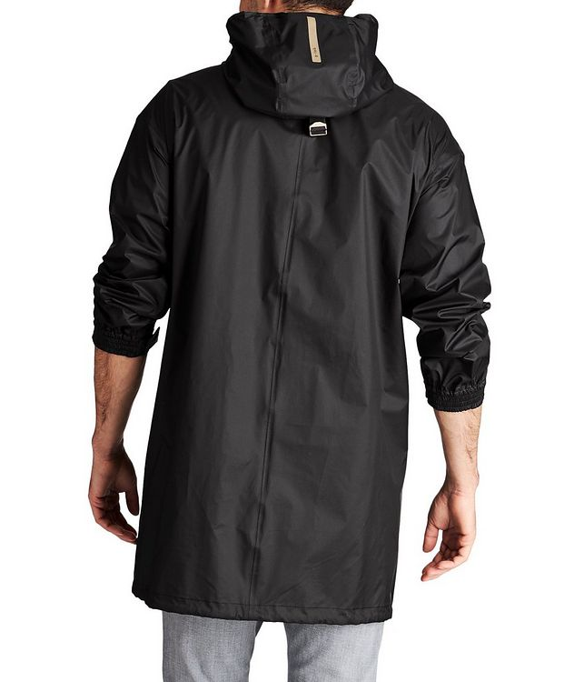 SONAR Raincoat picture 2