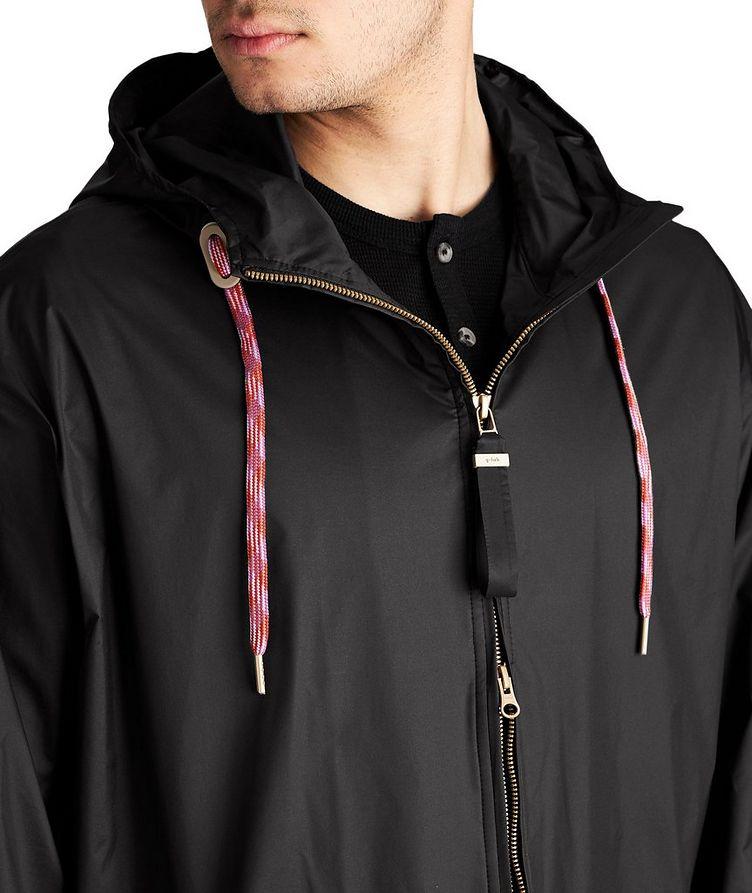 SONAR Raincoat image 2