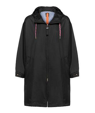 G-Lab SONAR Raincoat