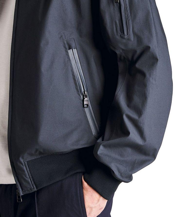 VINCE Waterproof Jacket image 3