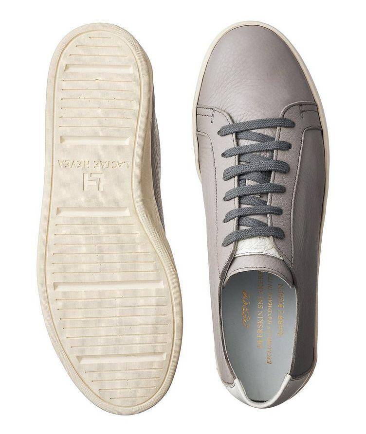 Deerskin Sneakers image 2