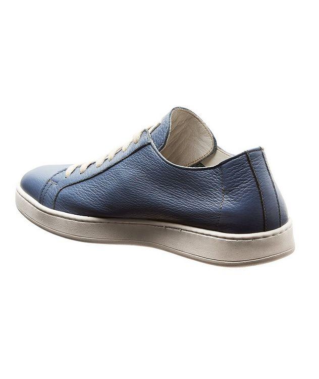 Deerskin Sneakers picture 2