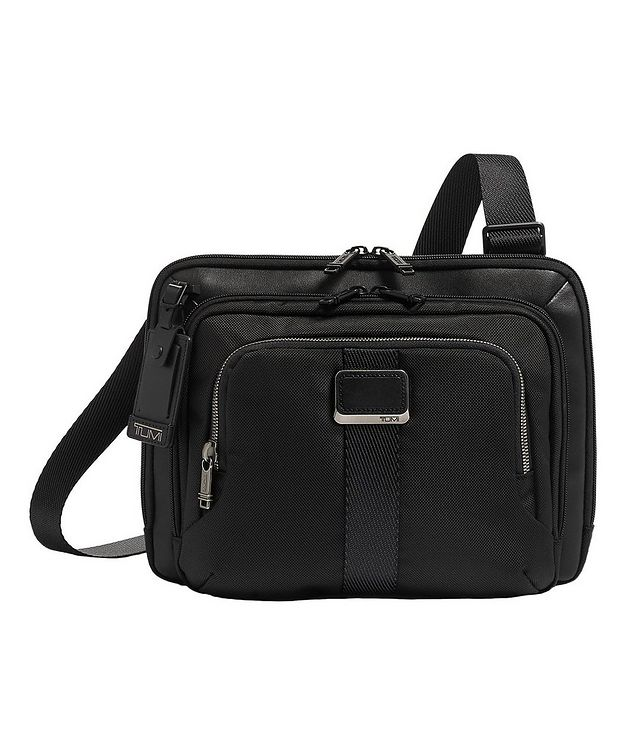 Jackson Crossbody Bag picture 1
