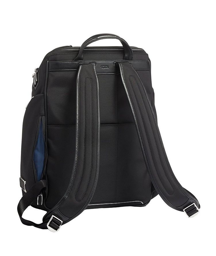 Ford Backpack image 1