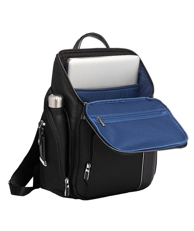 Ford Backpack image 2