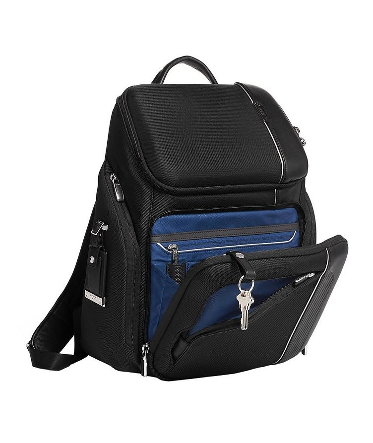 Ford Backpack image 3