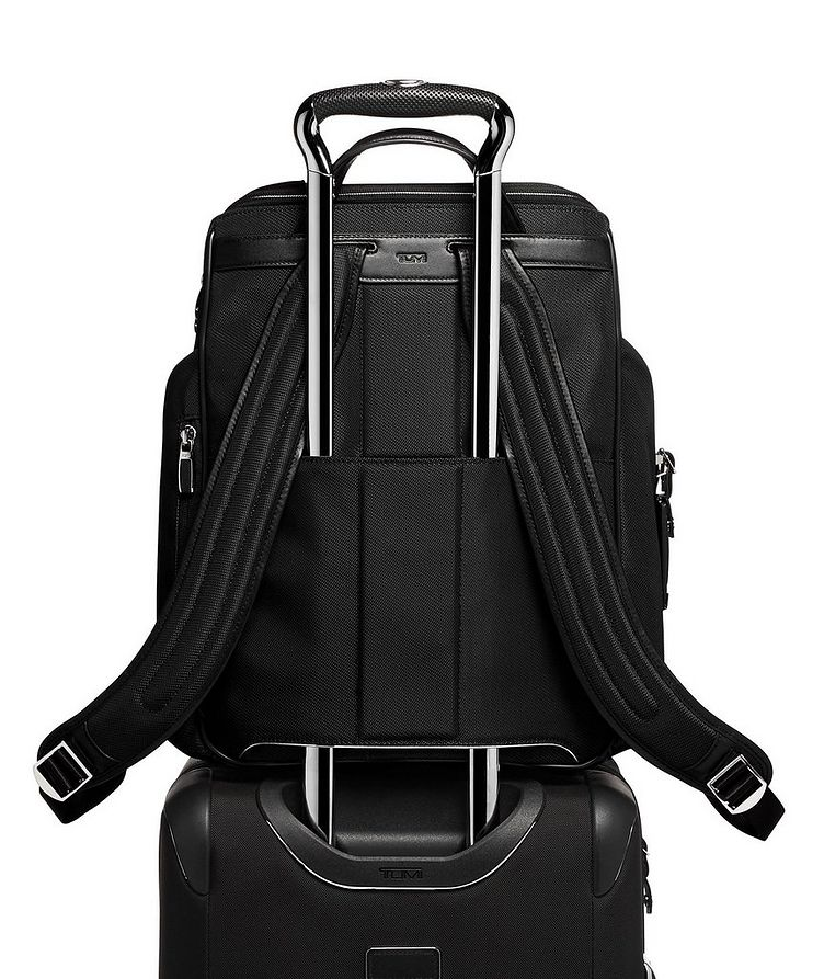 Ford Backpack image 4
