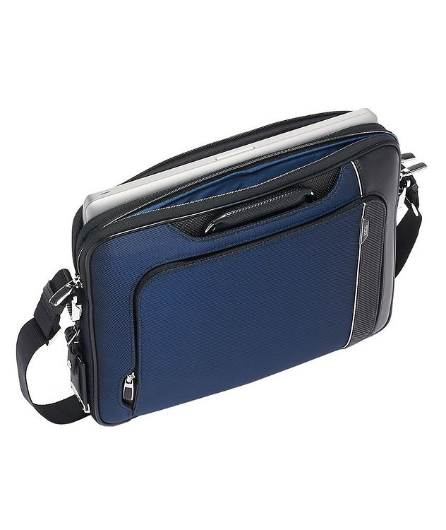 Hannover Slim Briefcase picture 2
