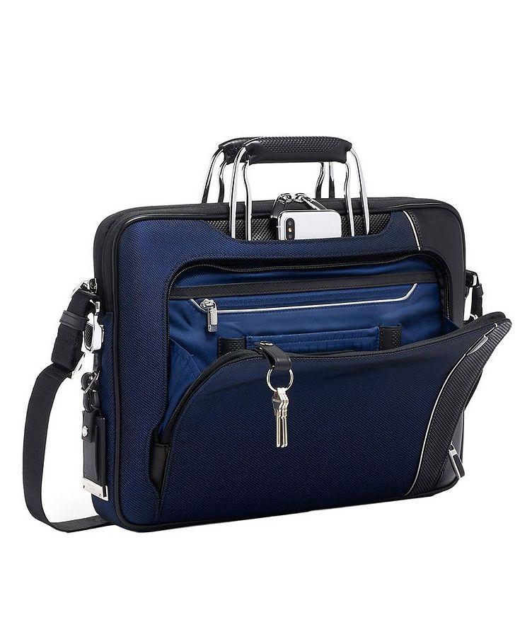 Hannover Slim Briefcase image 2