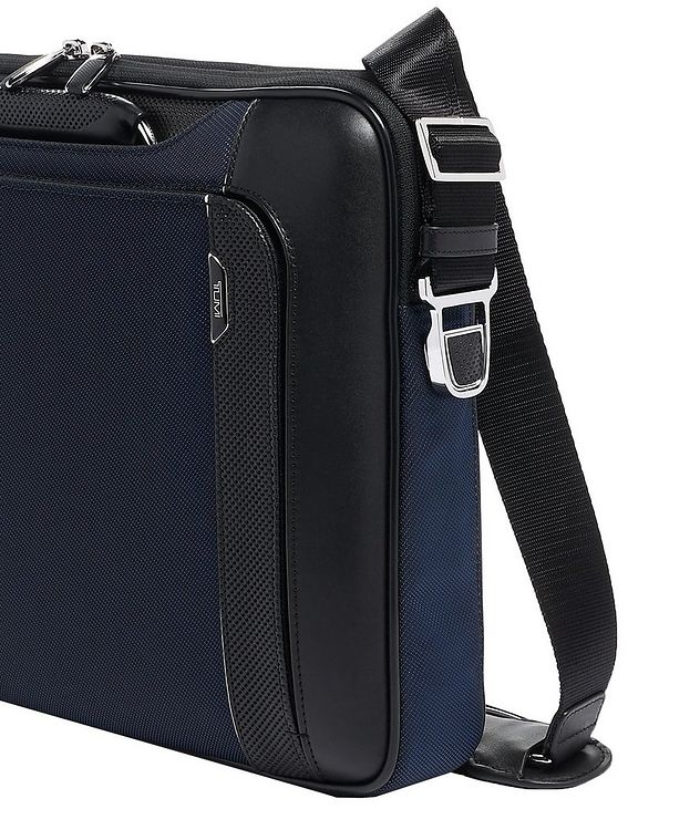 Hannover Slim Briefcase picture 4