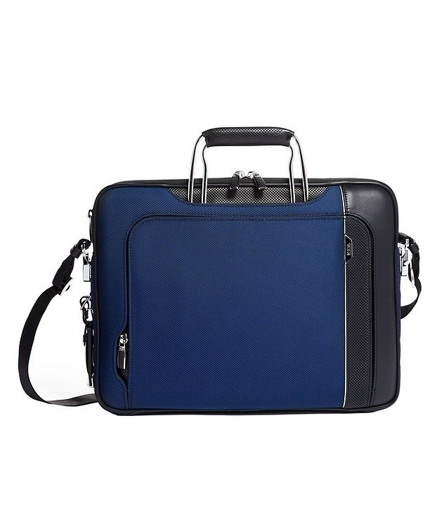 Hannover Slim Briefcase picture 1