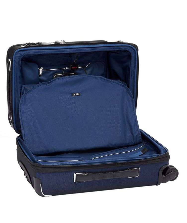 International Dual Access Carry-On image 2