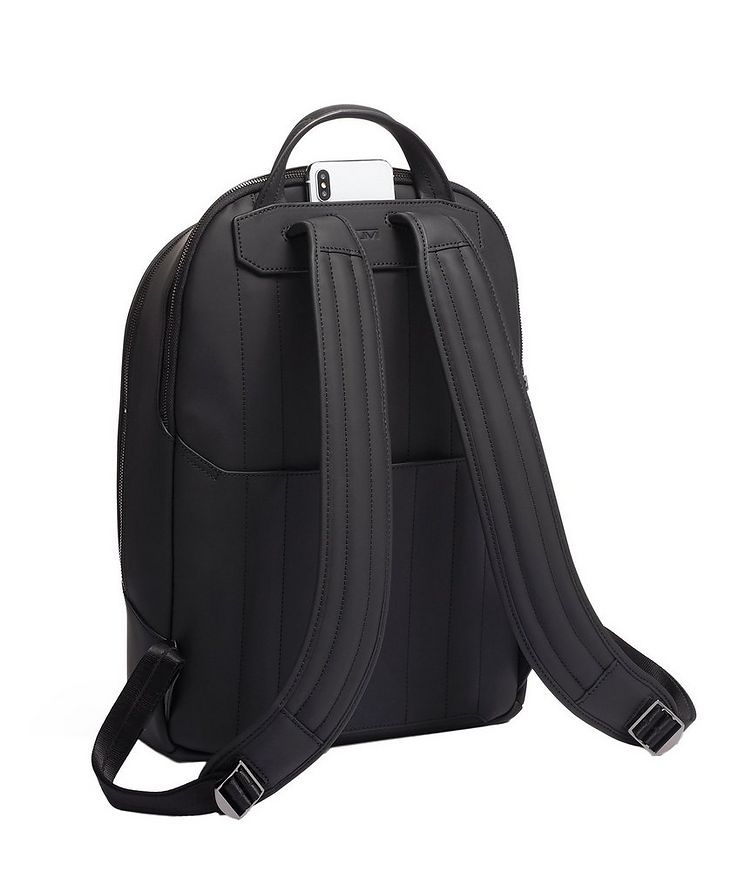 Marlow Backpack image 1