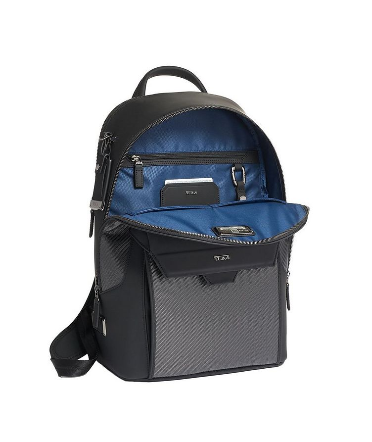 Marlow Backpack image 2