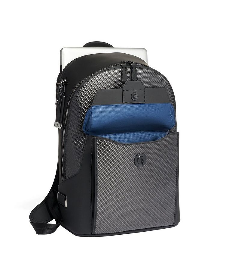 Marlow Backpack image 3
