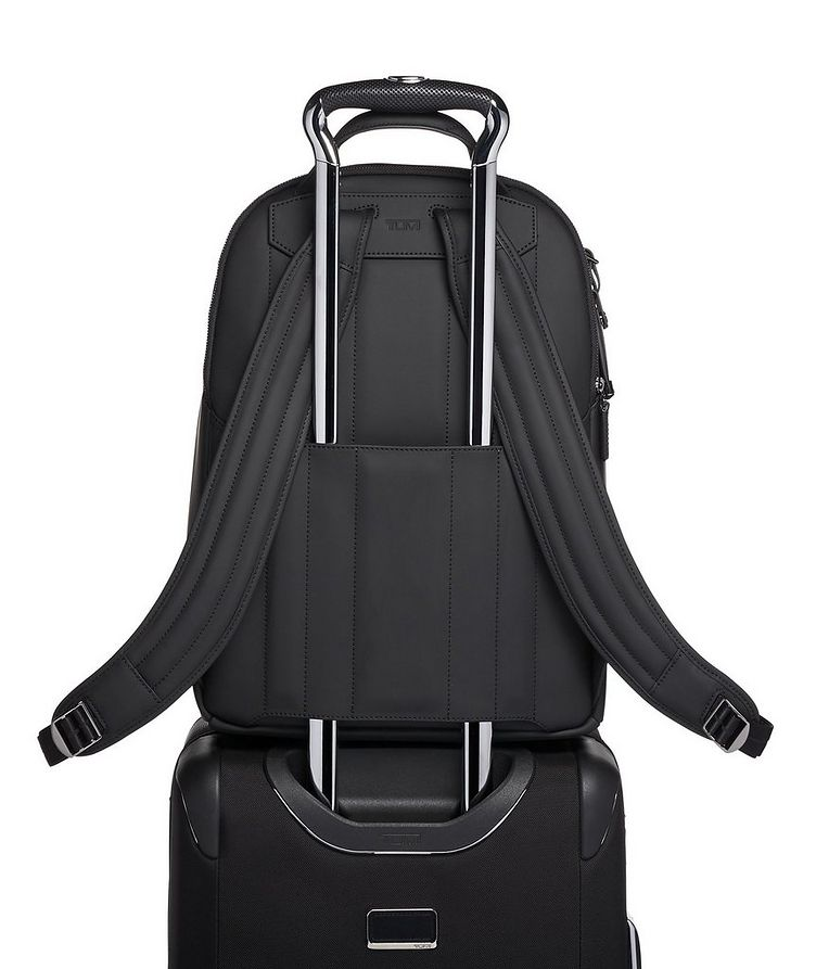 Marlow Backpack image 4