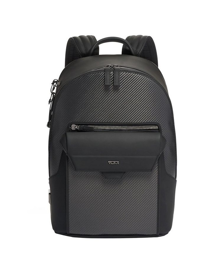 Marlow Backpack image 0