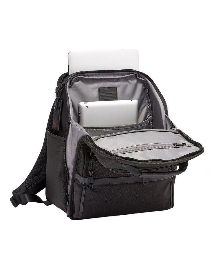 Compact Laptop Briefcase image 1