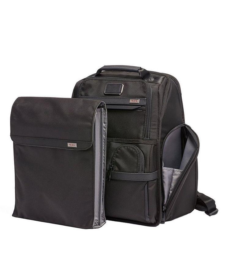 Compact Laptop Briefcase image 2