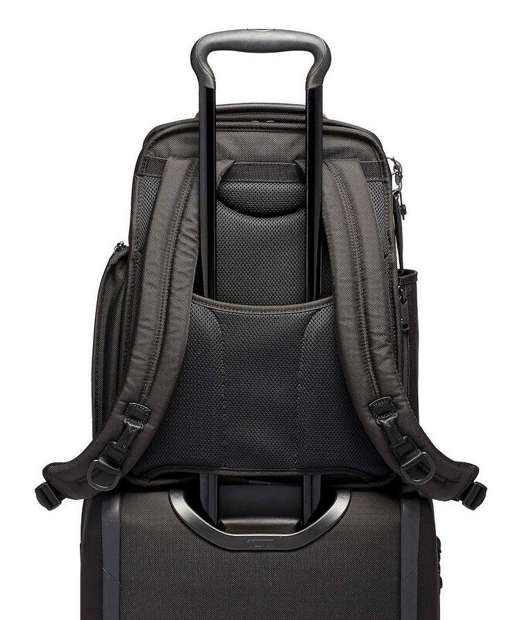 Compact Laptop Briefcase image 3