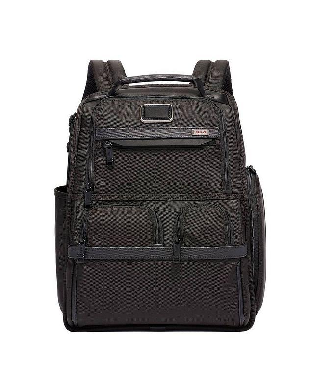 Compact Laptop Briefcase picture 1