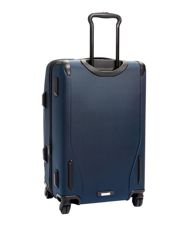 Short Trip Expandable 4-Wheeled Suitcase picture 2