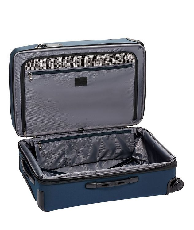 Short Trip Expandable 4-Wheeled Suitcase picture 4