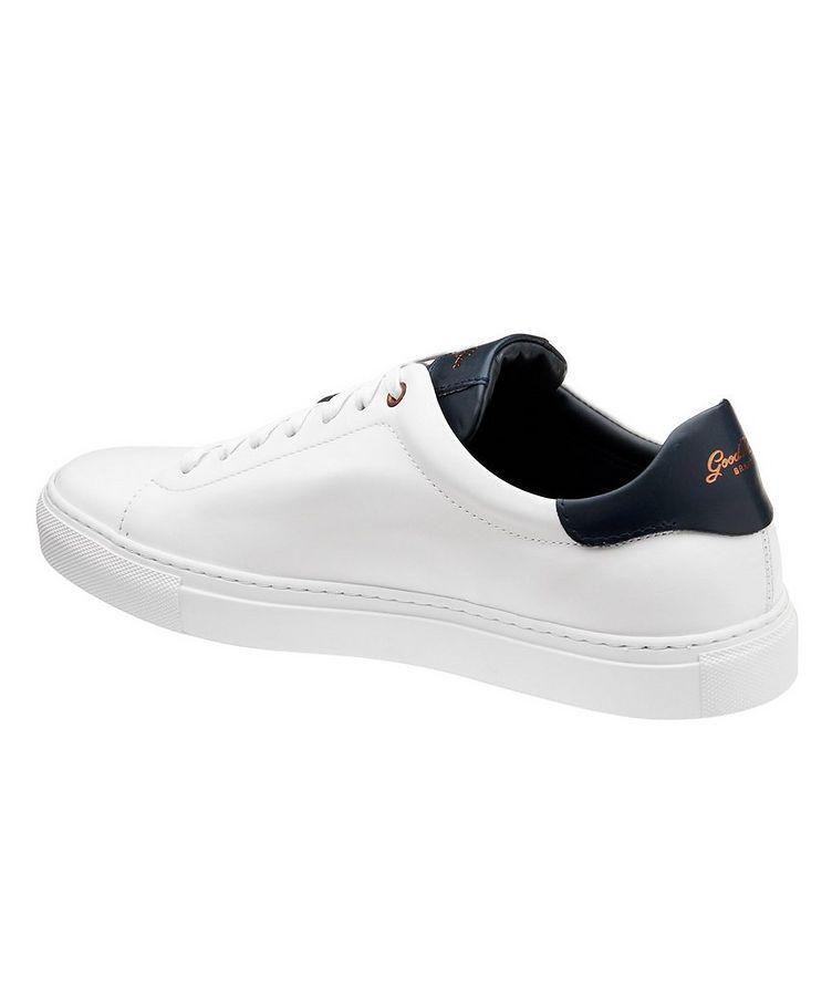 Nappa Legend Sneakers image 1