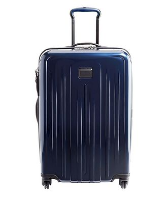 Tumi Short Trip Expandable 4-Wheeled Suitcase