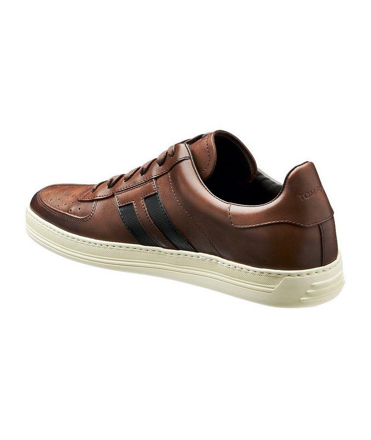 Chaussure sport Warwick image 1