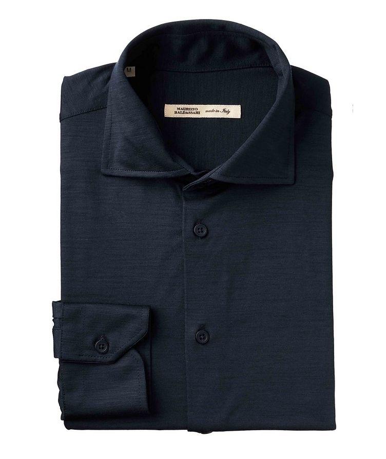 Wool Shirt image 0