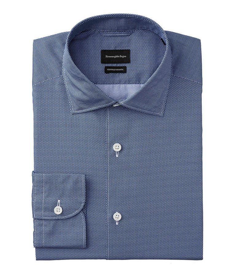 Cento Quaranta Cotton Shirt image 0