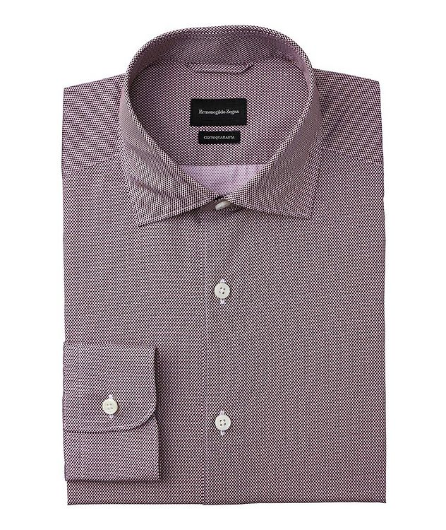 Cento Quaranta Cotton Shirt picture 1