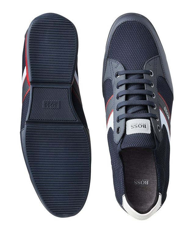 Chaussure sport Saturn picture 3
