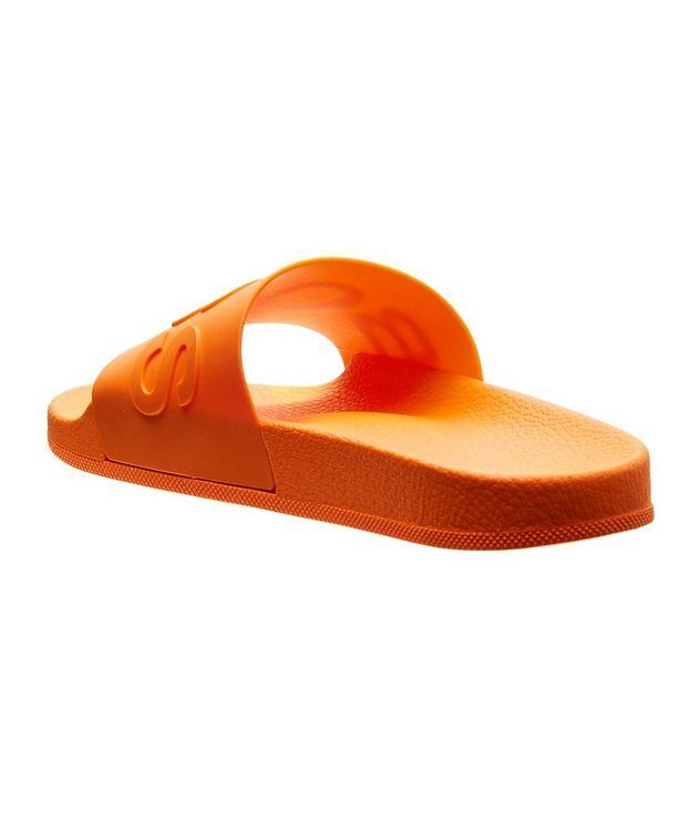 Rubber Logo Slides picture 2