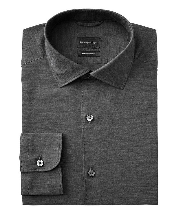 Premium Cotton Shirt picture 1